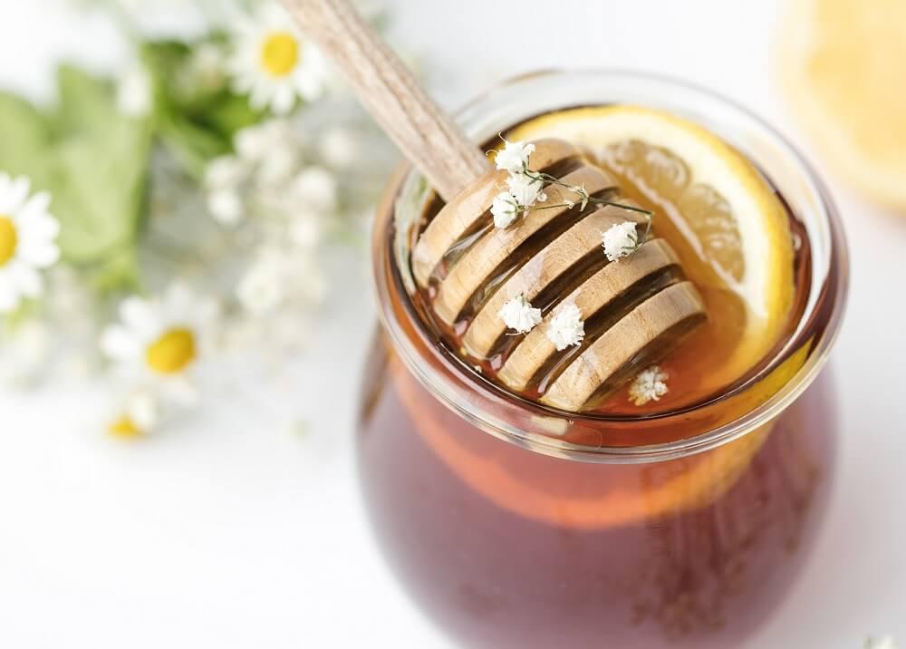 Can you make honey (1)
