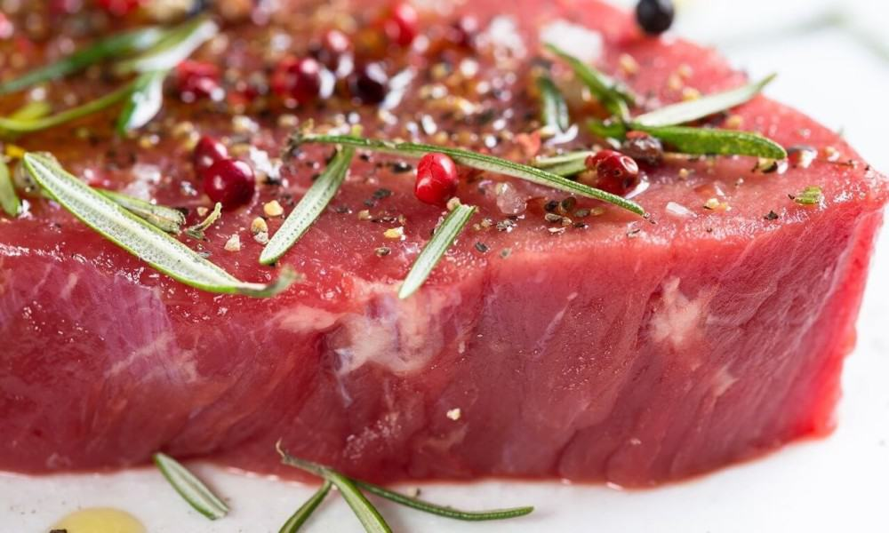How Much Does It Cost To Butcher A Steer? Is It Worth It?