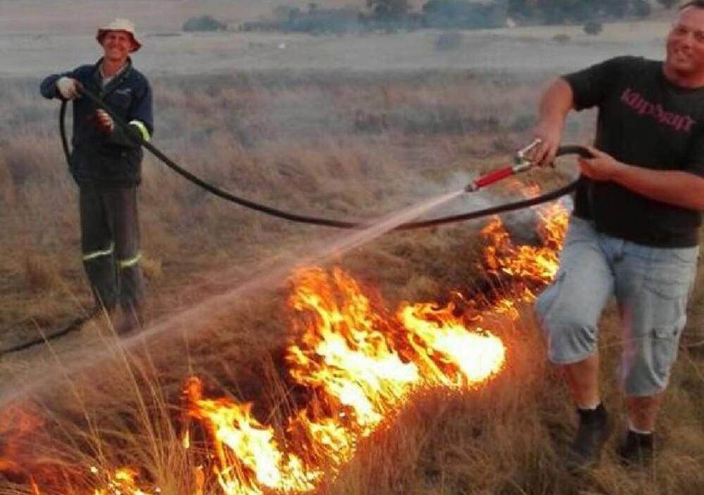 Proper equipment keeps farmers safe (1)