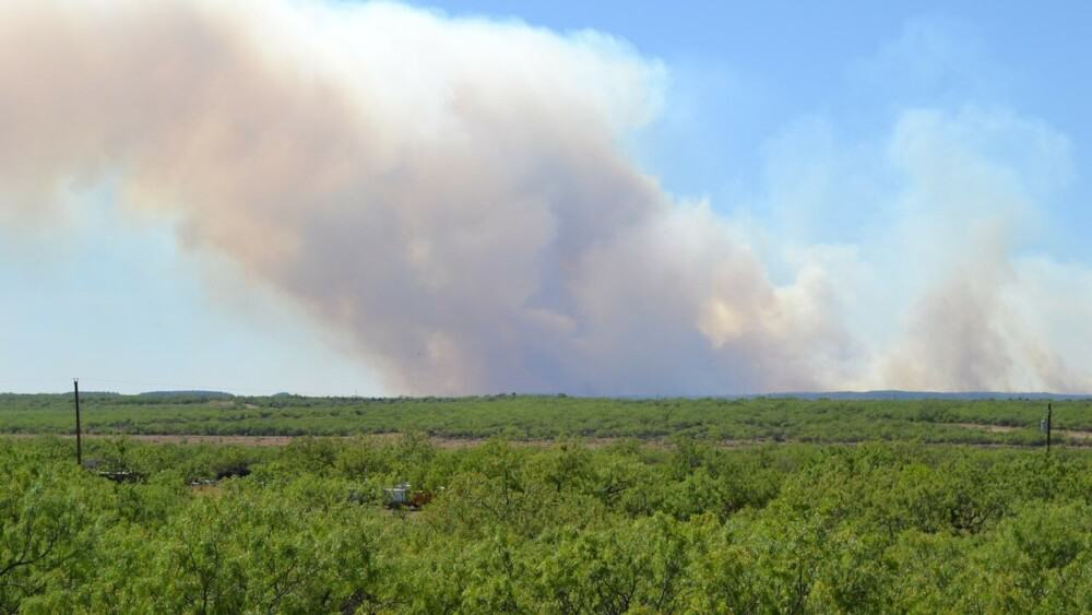 how to protect your farm from wildfires (1)
